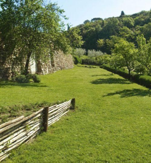 Wypożyczalnia urządzeń ogrodniczych Olkusz